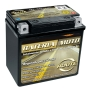 Bateria Route Xtz6ls/ytz6v Tit150mix/xre