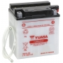 Bateria Yuasa Yb10lb2 Gs500/gsx600