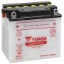 Bateria Yuasa Yb7aa Yes/kat 114181