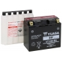 Bateria Yuasa Yt12bbs Tdm850 114193