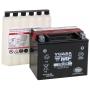 Bateria Yuasa Ytx12bs Gsx1100 114179