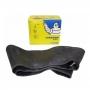 Camara de ar Michelin 90-90-19 cb Diant 19me