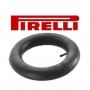 Camara de ar Pirelli Mh17 Biz Diant 60-100-17