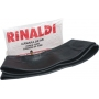 Camara de ar Rinaldi 2.50-16 803010012