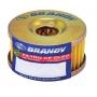 Filtro Oleo Brandy Ninja250/zx10/11 0385