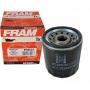 Filtro Oleo Fram Harle David 6022