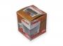 Kit Pis/anel Kmp Cb400 1.00 Prem 102813