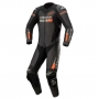 MACACAO ALPINESTARS GP FORCE CHASER 1 PC