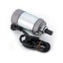 Motor/arranq Magnetron Xt225 90205620