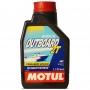 Oleo Motul 2t Jet Outboard 600 Mt089