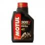 Oleo Motul 4t 300v 5w40 Factory Linemt311