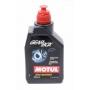 Oleo Motul Cambio Gearbox 80w90 Mt050