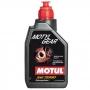 Oleo Motul Cambio Motylgear 75w90 Mt034