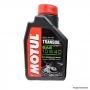 Oleo Motul Cambio Transoil 10w40 S.sin098