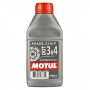 Oleo Motul Freio Dot3e4 500ml Mt044