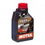 Oleo Motul Suspensao Shock Oil Mt085
