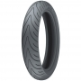 Pneu Diant Michelin 120-70-17 Pilot Road 2 405043