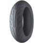 Pneu Diant Michelin 130-60-13power Pure sc tl
