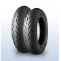 Pneu Tras Michelin 100-90-14 City Grip 57p