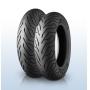 Pneu Tras Michelin 130-70-16 City Grip 61p