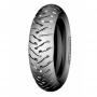 Pneu Tras Michelin 170-60r-17 Anakee 3 72v