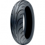 Pneu Tras Michelin 190-50-17 Pilot Road 2ct