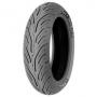 Pneu Tras Michelin 190-50-17 Pilot Road 4gt