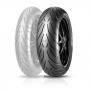 Pneu Tras Pirelli 190-50-17 Angel gt 73w tl