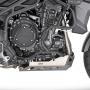 Protetor Givi Carter Tiger1200 Exp Rp6403