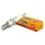Vela Ngk D8ea Cg/cb400/speed150
