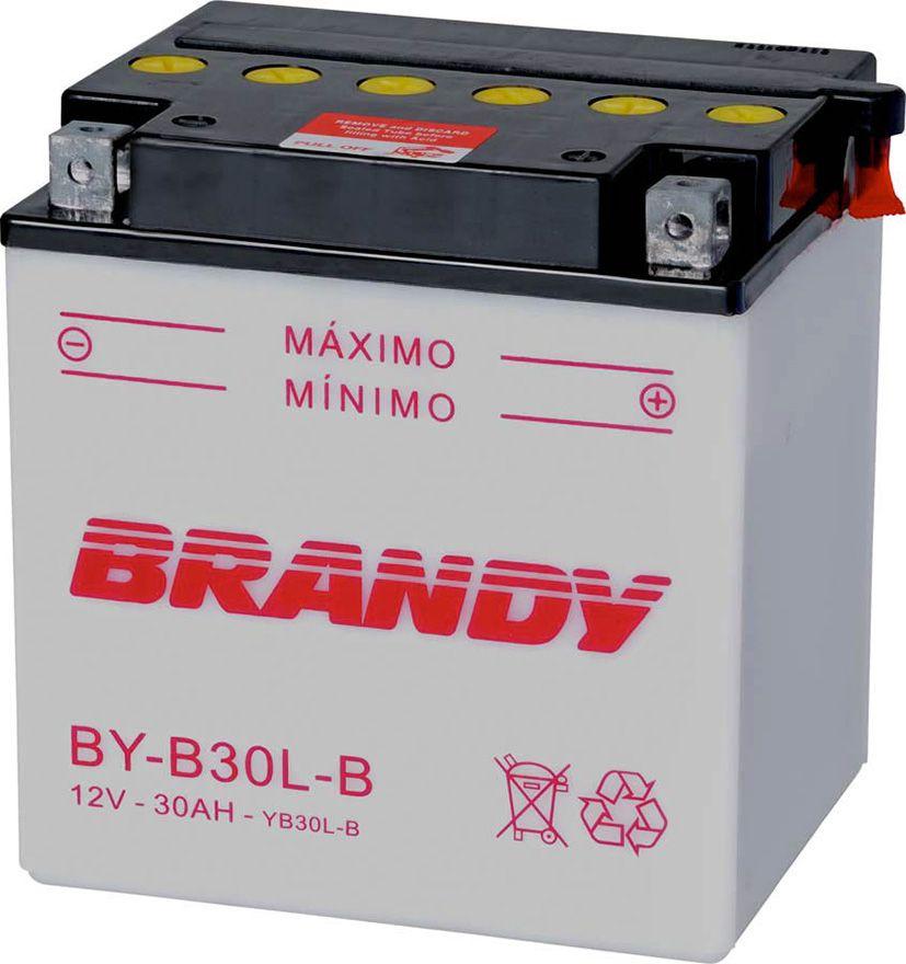 Bateria Brandy Byb30lb 0087