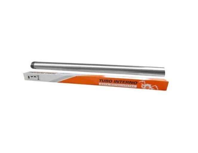 Bengala Cofap Biz100 98/15-pop10007/15 41001