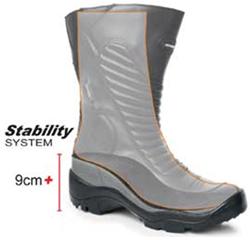 Bota Mondeo Stability Evolu Masc 9595