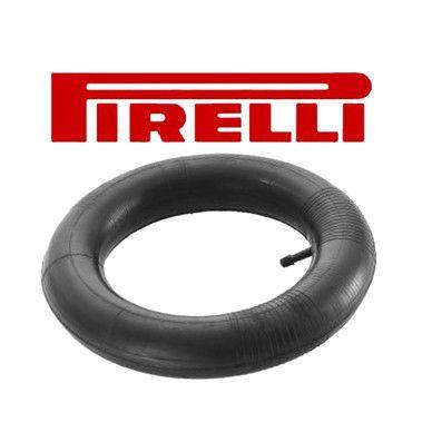 Camara de ar Pirelli Mb16 Intru125 05925001