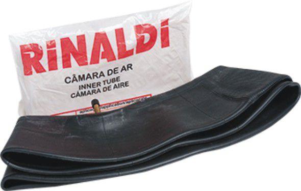 Camara de ar Rinaldi 2.50-17 Dream Rh17 10002