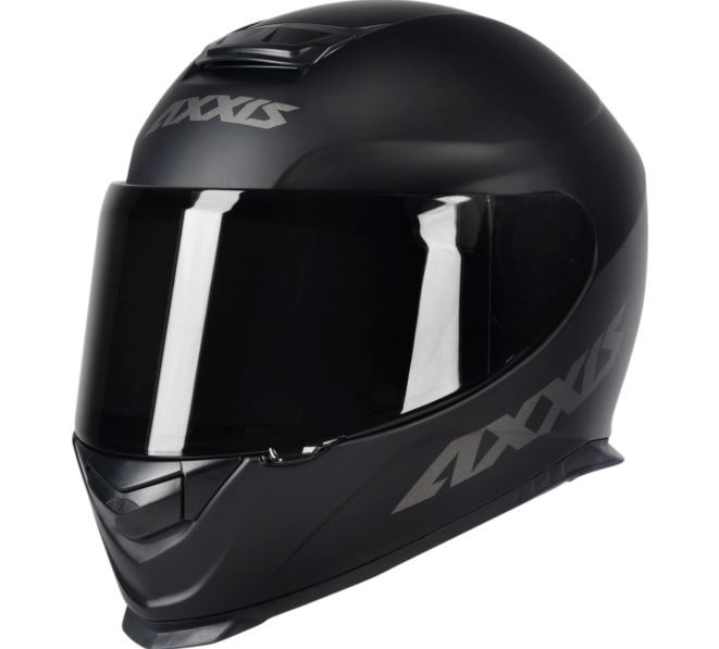 Capacete Axxis Eagle Outlet