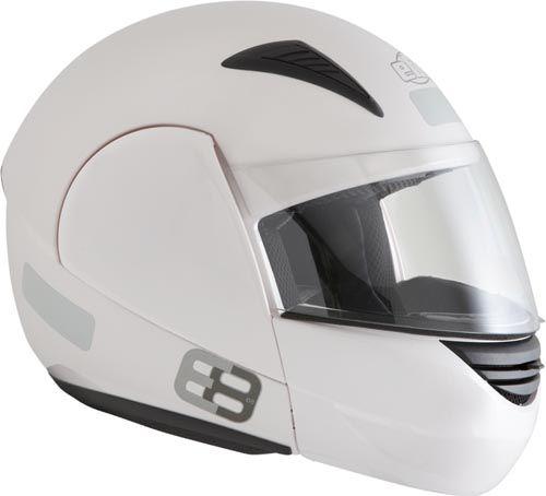 Capacete Ebf E08