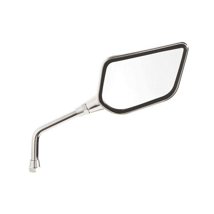 Espelho Gvs Asa ld 220