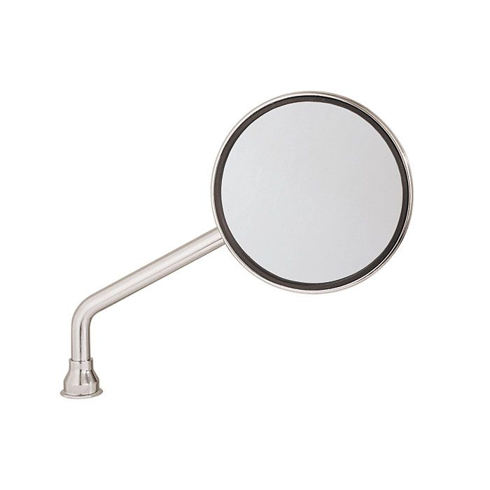 Espelho Gvs Biz 265/8865