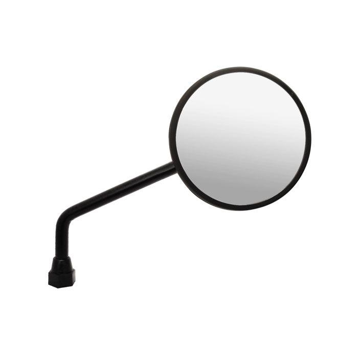 Espelho Gvs Biz Curto 065
