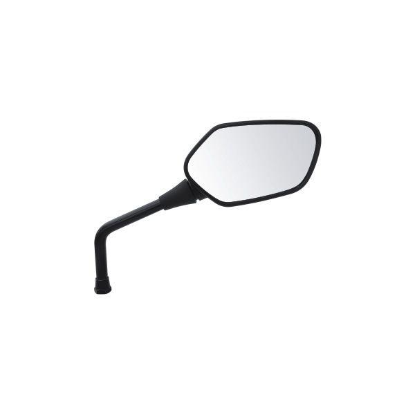 Espelho Gvs Cb300r ld L.convexa 3738