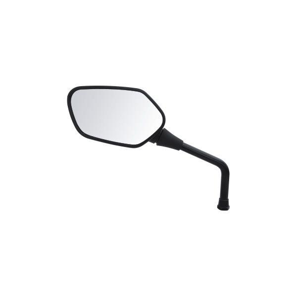 Espelho Gvs Cb300r le L.convexa 3737