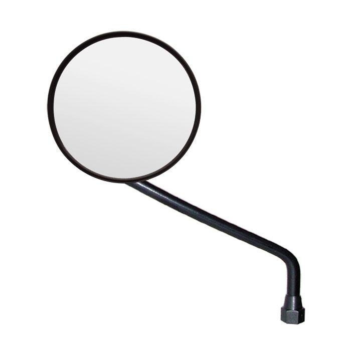 Espelho Gvs Dt200 M.orig 026