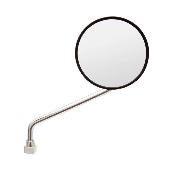 Espelho Gvs Dt200 M.orig ld Yam 030 h