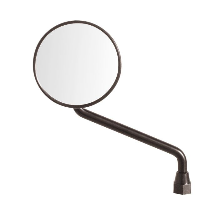 Espelho Gvs Dt200 Medio Yam 1152