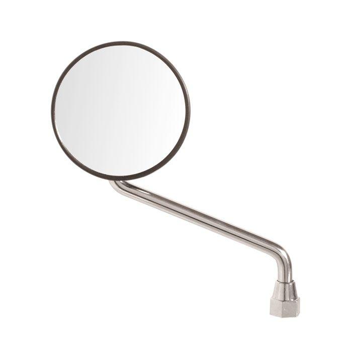 Espelho Gvs Dt200 Medio Yam 1154 h.