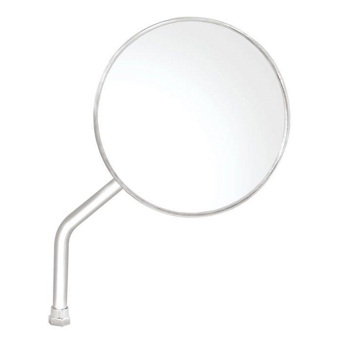 Espelho Gvs Intruder ld 2363