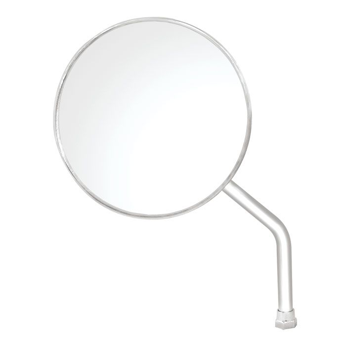 Espelho Gvs Intruder le 2362
