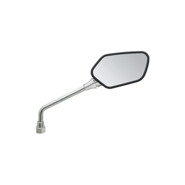 Espelho Gvs Mini Cb300 ld L.conv 3767