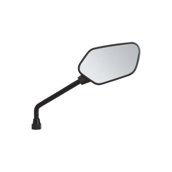 Espelho Gvs Mini Cb300 ld Yam L.conv 3753
